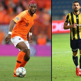 Galatasaray 3 transferi yarın açıklayacak