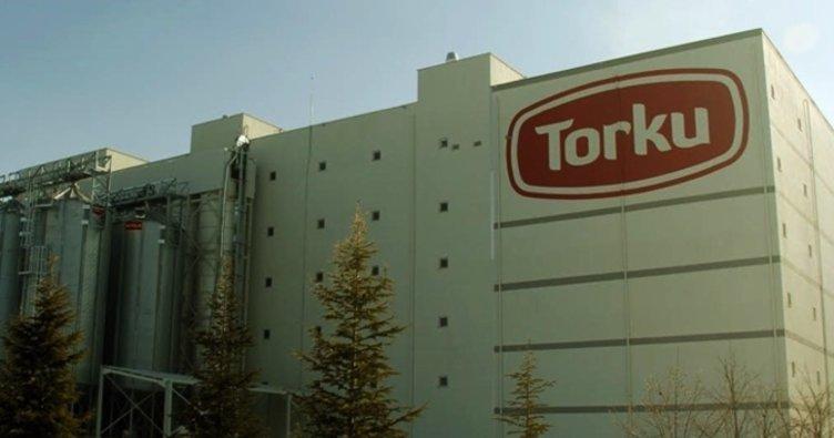 Torku'dan 'iflas' iddialarına yanıt