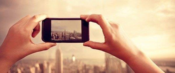 Instagram'ın yeni özelliği belli oldu! Kullanıcılar için orta yol bulundu
