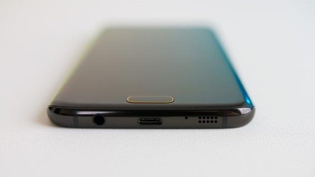 Samsung kendini o özellik ile affettirecek