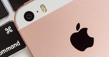 iPhone'lardaki i harfi ne anlama geliyor?