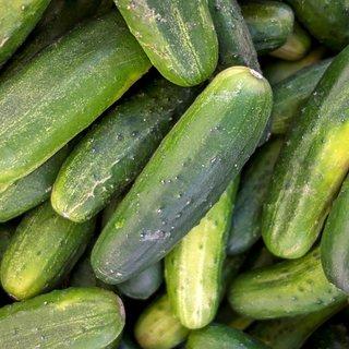 Bozuk besinleri nasıl anlarız? Kimyasal işleme maruz kalan besinleri anlamanın yolları...