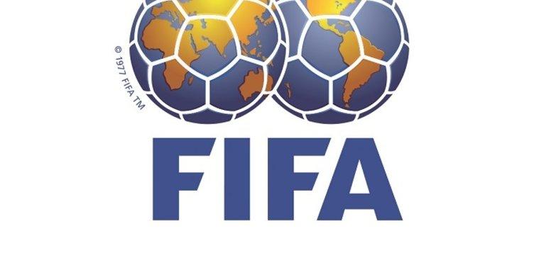 FİFA kokartı nedir? Uluslararası Futbol Federasyonları Birliği hakkında merak edilenler!