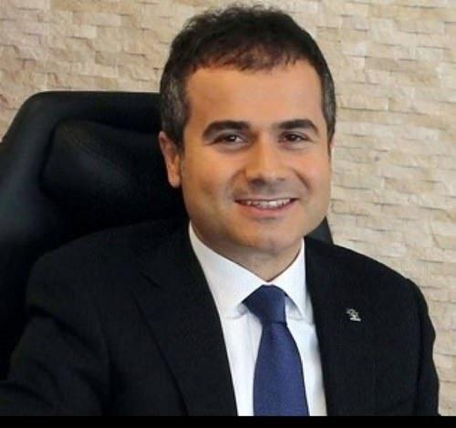 Rauf Denktaş'ın ölümü twitter'da yankı buldu