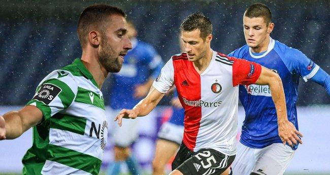 Son dakika: Beşiktaş'ta Spajic pazarlığı sürüyor! Portekiz'den sürpriz iddia