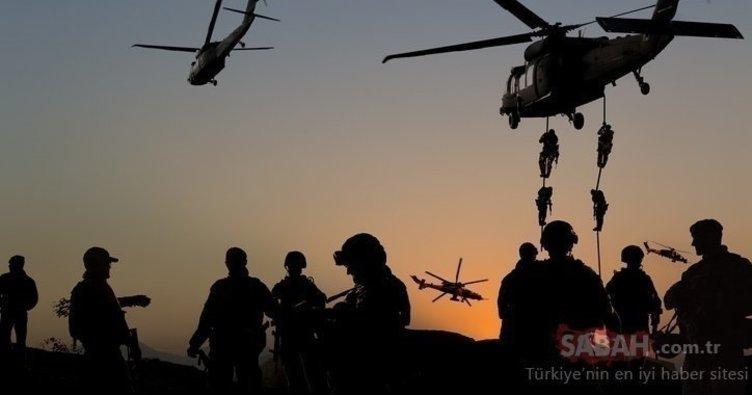 MSB Bedelli askerlik başvuru sonuçları ile celp ve sevk tarihleri ne zaman açıklanacak? 2021 Bedelli askerlik yerleri e-Devlet ile açıklandı mı?