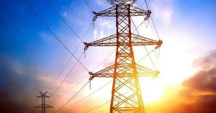 3 Kasım 2020 Salı İstanbul elektrik kesintisi listesi... İstanbul'da elektrikler ne zaman gelecek?