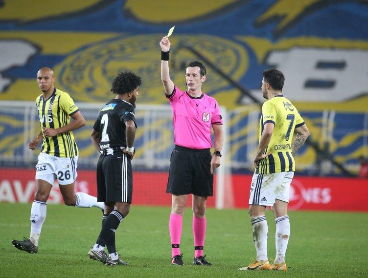 Sporting Lizbon Valentin Rosier'nin fiyatını belirledi!