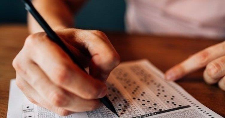KPSS ortaöğretim tercih kılavuzu ile atama tercih taban puanları: KPSS ortaöğretim 50, 55, 60, 65 ve 70 puanlara nereye girilir?