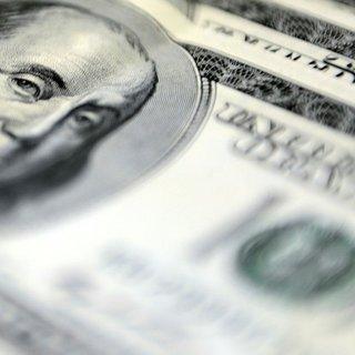 Türk Eximbanka 380,5 milyon dolarlık fon