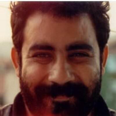 Ahmet Kaya 59 yaşında