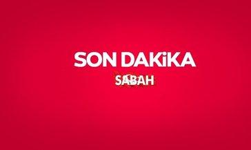 Son dakika: AK Parti MYK toplandı