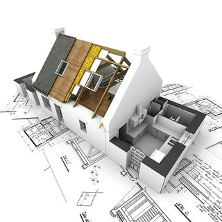 TBMM alt komisyonu, maket ev satışlarını inceliyor