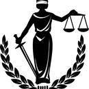 Kadın Hukukçular Konferansı başladı