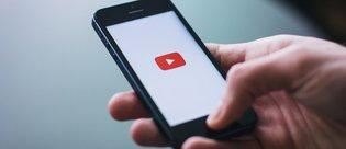 YouTube birçok ülkede erişime kapandı!