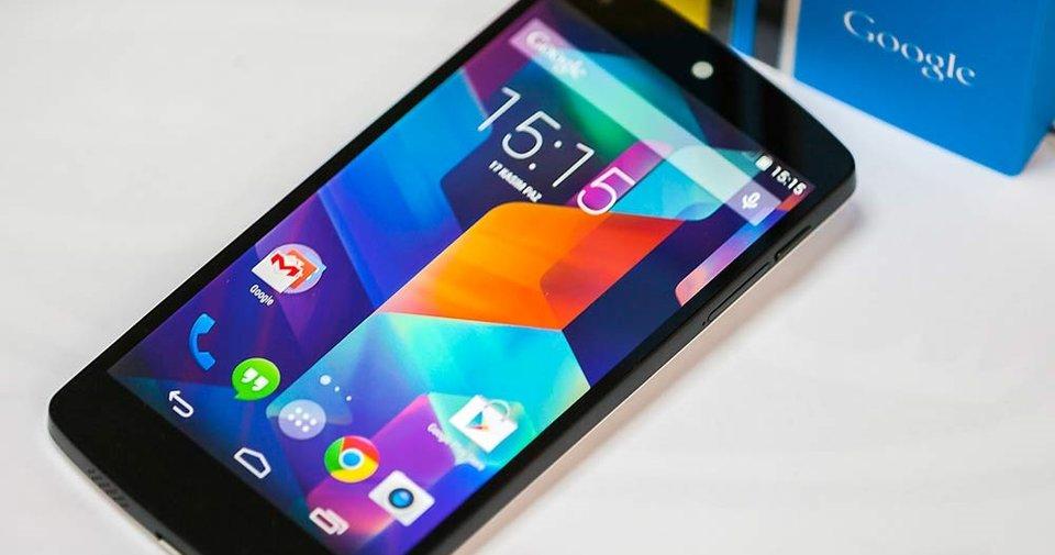 Android'deki yeni tehlike 'xHelper' - Haberler - Teknokulis