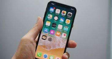 Android'deki özellik iPhone'a geliyor! Peki bu özellik nedir?
