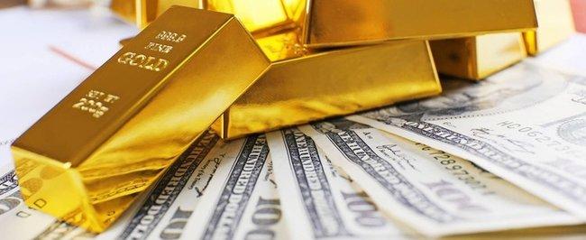 Haberler | Altın için yılsonu tahmini geldi! Altın fiyatları ne kadar olacak? İslam Memiş'ten çarpıcı altın yorumu 13