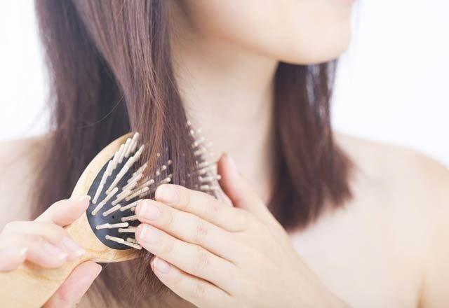 Aspirinin saçlara inanılmaz faydası
