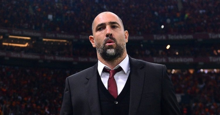 Rizespor'dan Tudor'a transfer teklifi