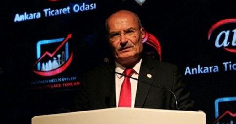 THY, Ankara'dan Roma, Londra ve Bakü'ye direkt uçacak