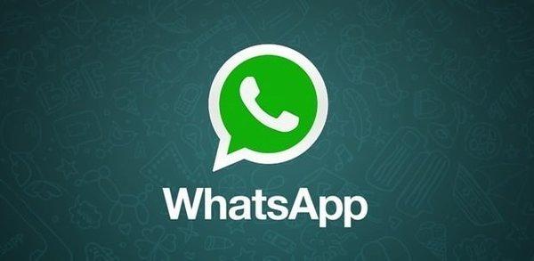 Whatsapp'a gelen hikayeler özelliği nasıl kullanılır?