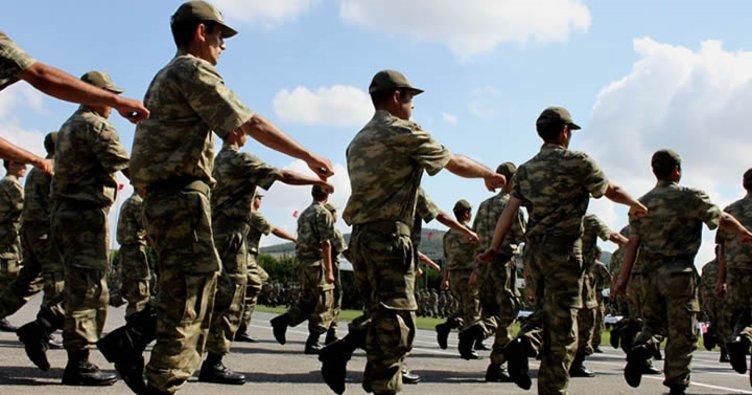 Askerlik yeri sorgulama işlemi 2017 nasıl yapılır?