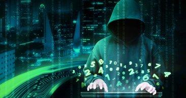 Siber korsanlar şirketinizi batırabilir! Bankaları taklit ediyorlar