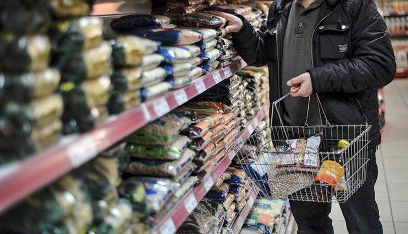 tuik-duyurdu-temmuz-ayi-enflasyon-rakamlari-belli-oldu