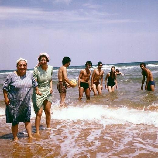 Arzu Film arşivinden Türk sineması