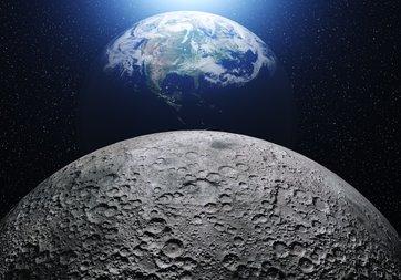 NASA açıklama yapmıyor! Gizemli cisim Dünya'dan daha büyük!