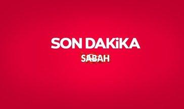 Son dakika: Akşener, Başkan Erdoğan ile telefonda görüştü
