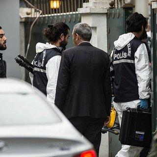 Suudi Arabistan Cemal Kaşıkçı'nın öldüğünü itiraf etti, ABD karıştı...