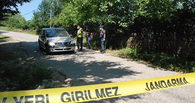Son dakika: Şanlıurfa'da 76 ev karantinaya alındı