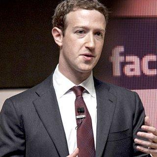 Kullanıcılar Facebook'a dava açmaya başladı