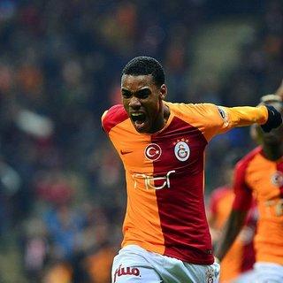 Galatasaray'da bir ayrılık daha! 8 milyon Euro'ya...