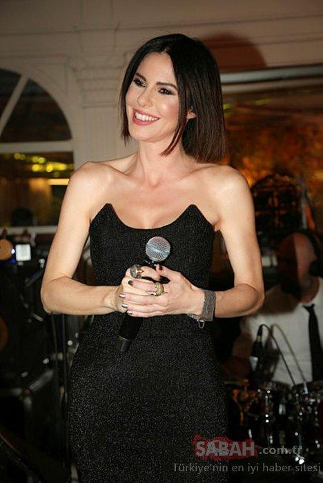 Diva Bülent Ersoy aslında… Bu gerçek duyanları şoke etti!