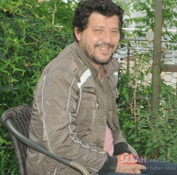 Ramo'nun Hasan'ı İlker Aksum'un eşi bakın kim çıktı! Birçok kişi bilmiyordu…