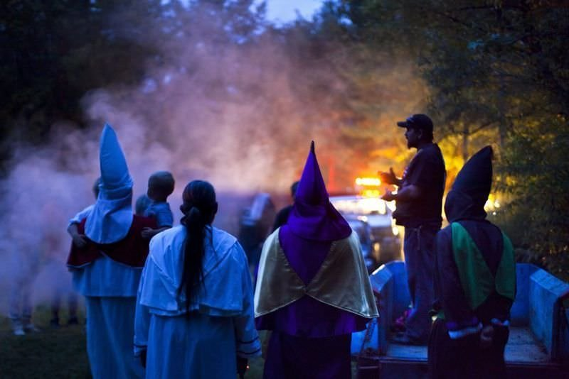 ku klux klan research essay Free kkk papers, essays, and research papers the history of kkk - the history of kkk ku klux klan is a designation mainly given to two distinct secret societies that played a part in american history, although other less important groups have also used the name.