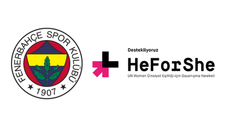 Fenerbahçe, toplumsal cinsiyet eşitliği için sahaya çıkacak