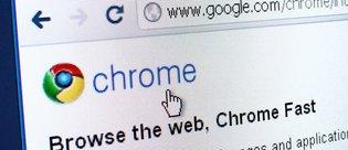 Google Chrome'a 'Okuyucu Modu' geliyor