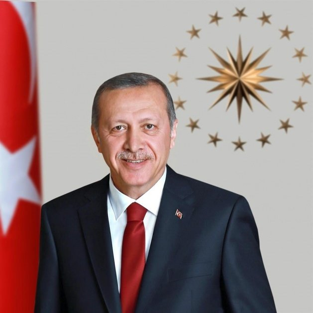 Türkiye'nin 'En' leri seçildi