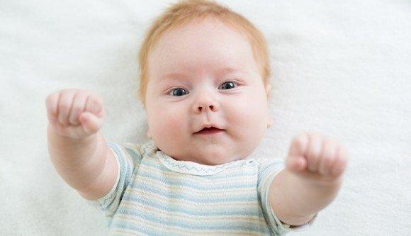 Bebeğinde reflü olan annelere kurtarıcı bilgiler