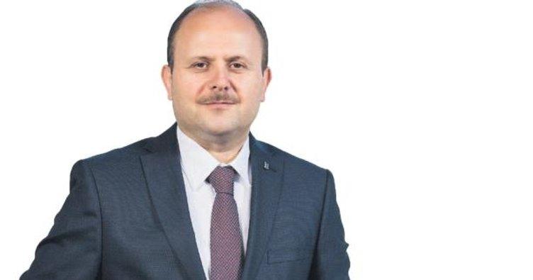 Ziraat Katılım'dan 53.6 milyon TL kâr