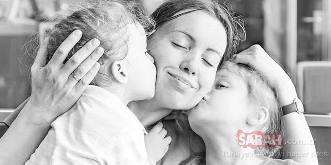Milyonlarca anne dikkat! 6 yıl erken emeklilik