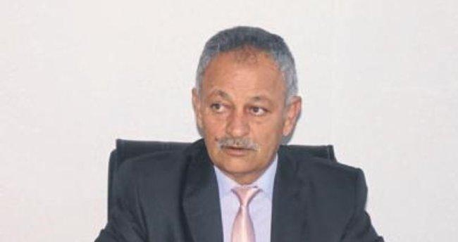 Korkuteli MHP yönetimi feshedildi