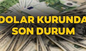 Kuveyt türk altın alış satış canlı