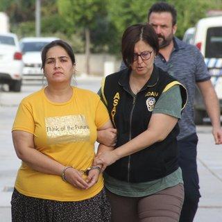 Son dakika: Adana'da kan donduran cinayet! Sevgilisini 14 yaşındaki oğluna öldürttü!