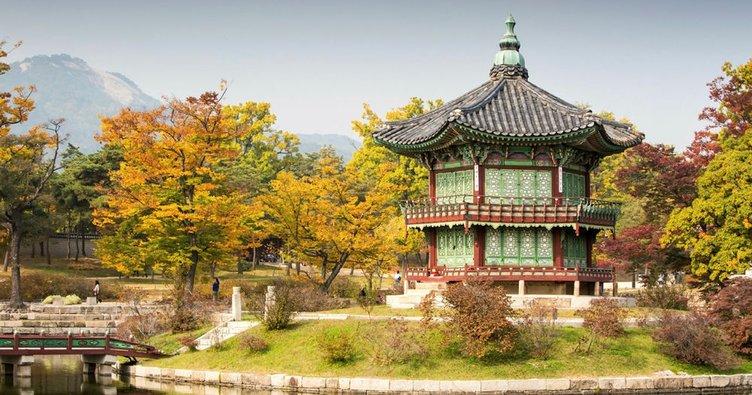 Güney Kore'de sanatçıların kara listeye alınması mahkemeye taşındı