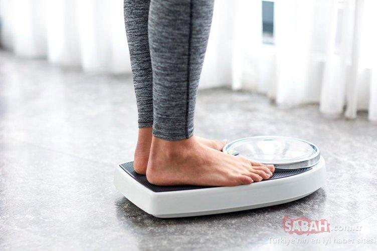 Yağdan kilo vermek istiyorsanız bu hatayı yapmayın!